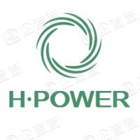 杭州核力欣健实业股份有限公司