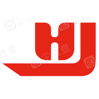内蒙古一机集团宏远电器股份有限公司
