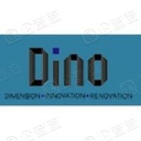 深圳多诺信息科技有限公司
