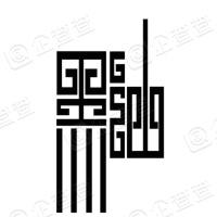 北京黑油数字展览股份有限公司