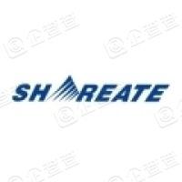 苏州新锐合金工具股份有限公司