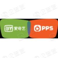 上海众源网络有限公司