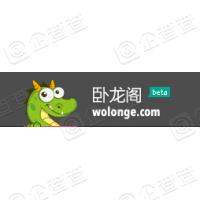 北京博汇同创网络科技有限公司