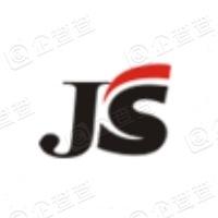 苏州金世装备制造股份有限公司