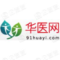 北京华医网科技股份有限公司