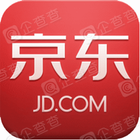 北京京东世纪贸易有限公司亚运村分公司