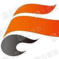 西安石文软件有限公司