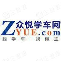 上海驾培信息科技发展有限公司