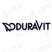 杜拉维特卫浴科技(上海)有限公司