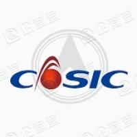 航天工业发展股份有限公司
