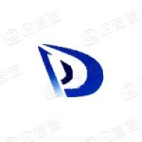 湘潭电化科技股份有限公司