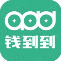 北京云起星辰科技有限公司