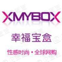 上海幸福宝盒网络科技有限公司
