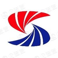 江苏现代路桥有限责任公司