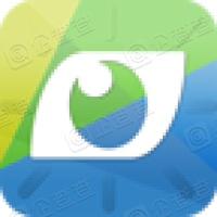 深圳市护眼宝科技有限公司