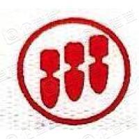 广东金点原子安防科技股份有限公司
