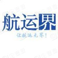上海海际信息科技有限公司