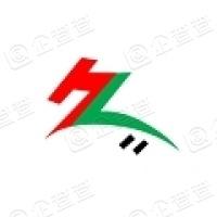 山东中恒建设集团有限公司