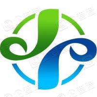 山东万安药业股份有限公司
