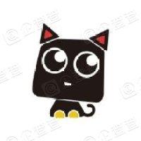 黑猫互娱(天津)文化传媒有限公司