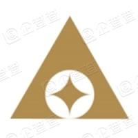 中国农业发展银行五河县支行