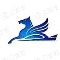 青岛马蹄网络科技有限公司