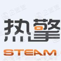 北京热擎科技有限公司