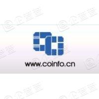 上海虹达仪器仪表厂有限公司