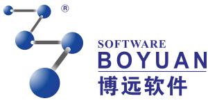 博远(澄迈)科技有限公司