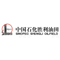 中国石化集团胜利石油管理局有限公司石油工程技术开发中心