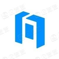北京羽扇智信息科技有限公司