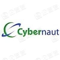 赛伯乐(东营)创新创业科技服务有限公司