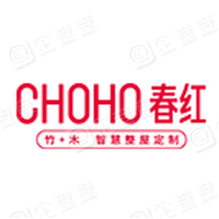 江西飞宇竹材股份有限公司