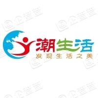 深圳市多易得信息技术股份有限公司