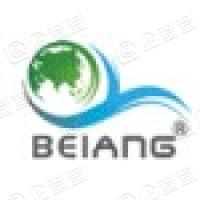 苏州贝昂科技有限公司