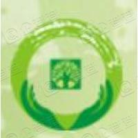 福建绿色生态发展股份有限公司