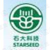 新疆石大科技股份有限公司