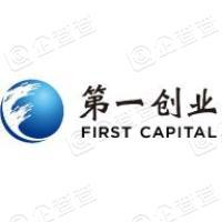 第一创业证券股份有限公司深圳分公司