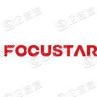 北京福克斯星月国际文化传媒股份有限公司