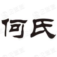 清能華波(北京)科技有限公司