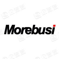 北京魔布斯科技有限公司