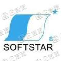 软星科技(北京)有限公司