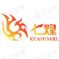上海七煌信息科技有限公司