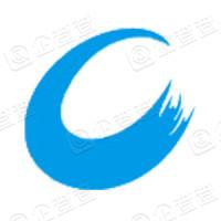 南宁海外旅行社有限责任公司