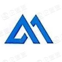 天津宏易空调设备安装工程有限公司