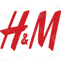 海恩斯莫里斯(上海)商業有限公司深圳第二十二分公司