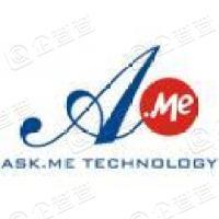 北京艾思科米科技有限公司