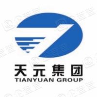 天元建设集团有限公司临沂临港经济开发区分公司