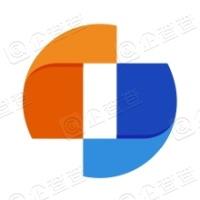 中国银行保险信息技术管理有限公司