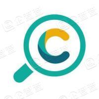 深圳市易容信息技术有限公司